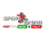 The AC Milan Junior Camps are the AC Milan summer football soccer training camps for kids and youth. Sporteventi is a AC Milan summer Football School - Soccer Academy in Italy, Europe.