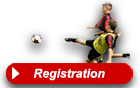 Registration to AC Milan Junior Camp