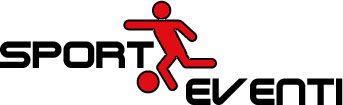 Sporteventi Логотип