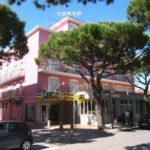 Hotel Tokio Jesolo Venice