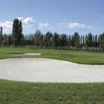 Golf in Jesolo Venice