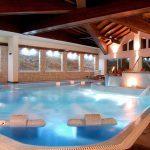 Hotel Gaarten spa