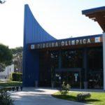 Swimming pool in the Sporting Village Lignano