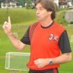 AC Milan Filippo Galli coach