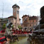 Milan Junior Camp Asiago