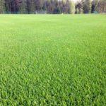 Playing field Cortina d'Ampezzo